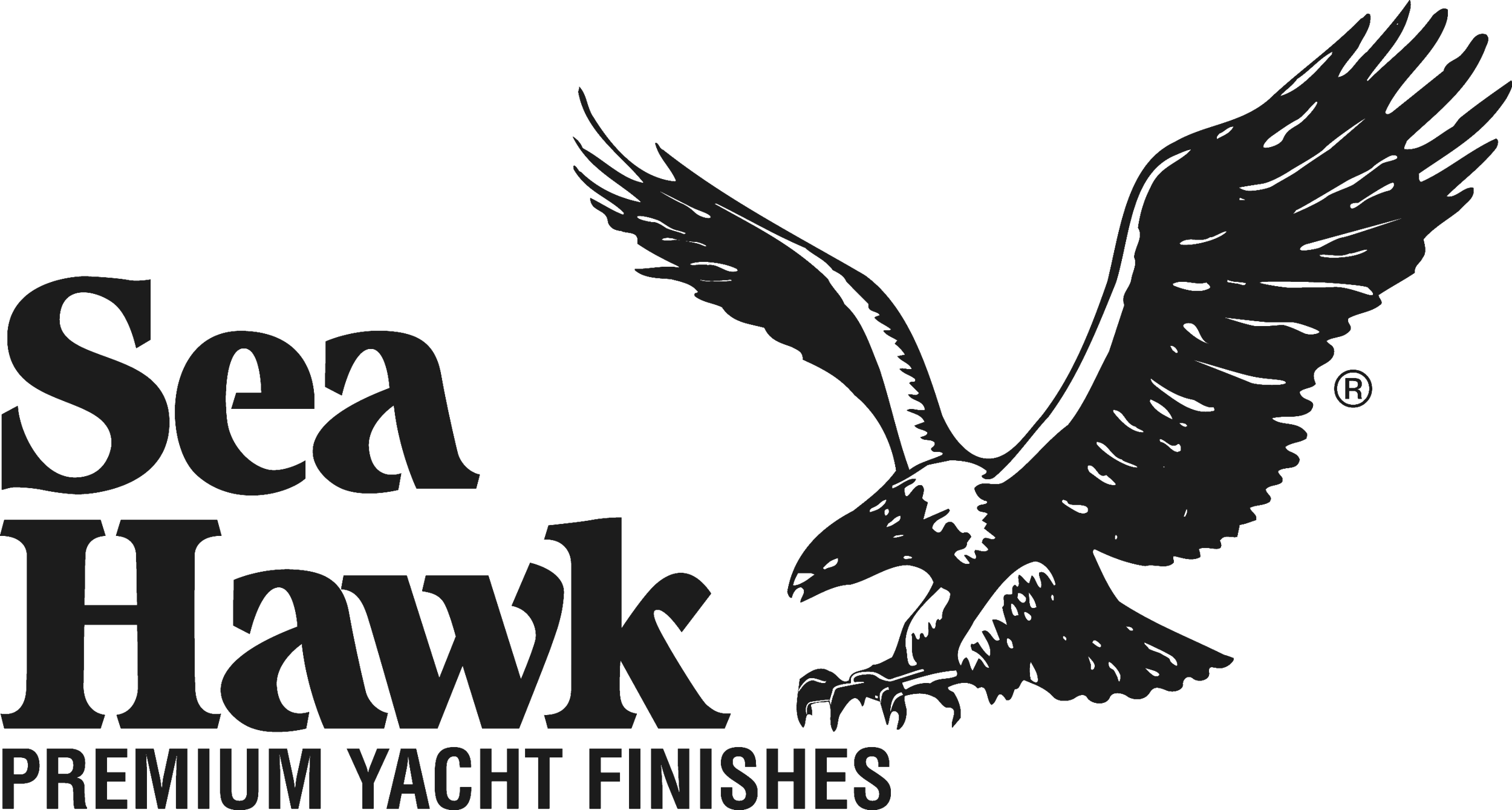 SeaHawkLogo-official2013_White (1).png