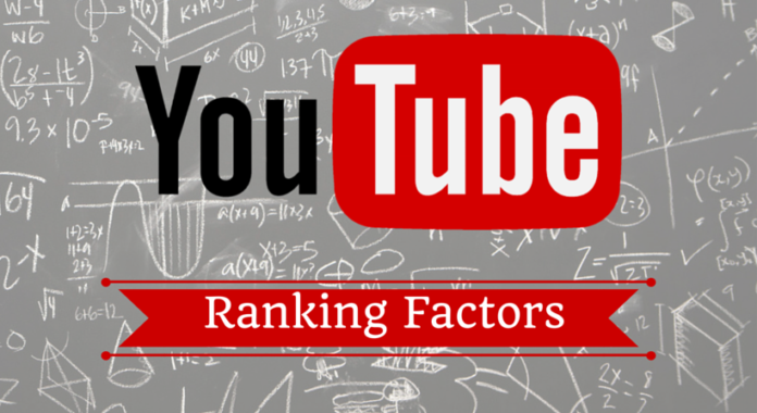 YouTube-Ranking-696x380.png