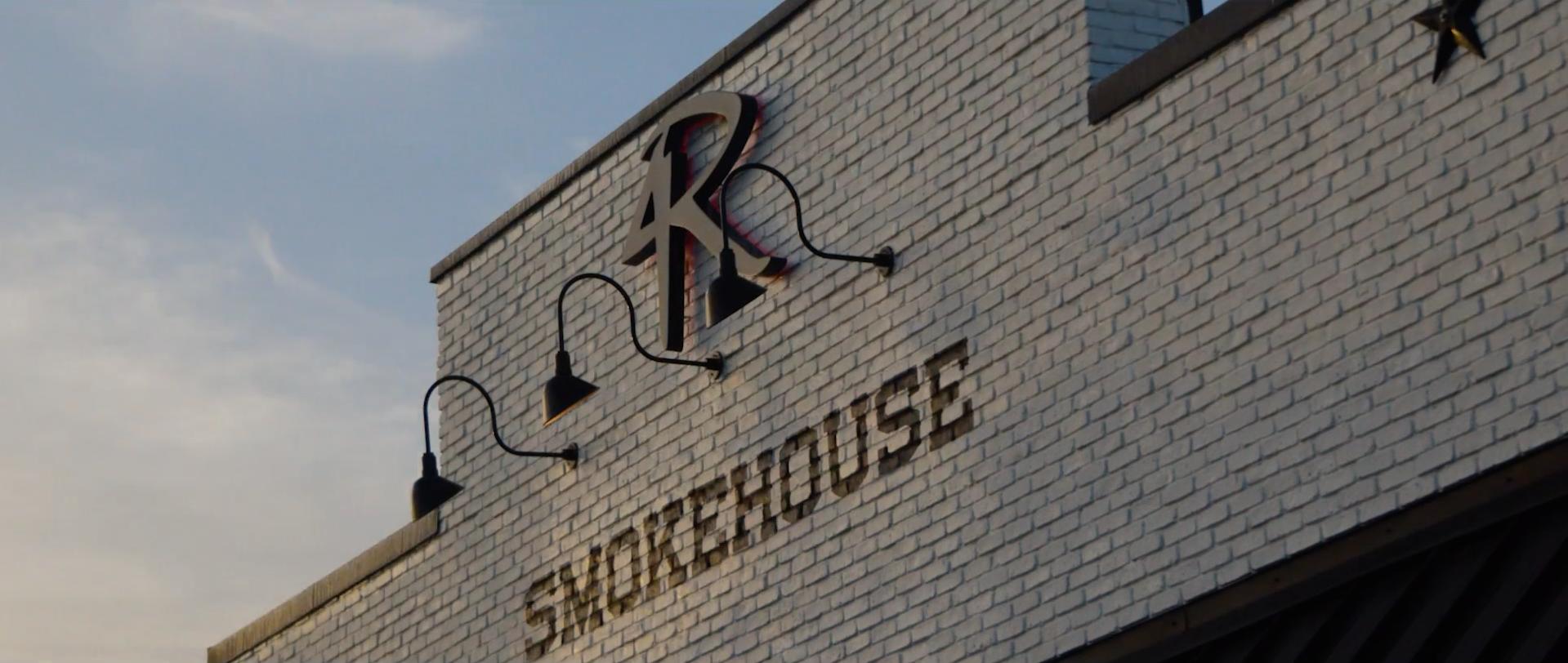 4 Rivers Smokehouse