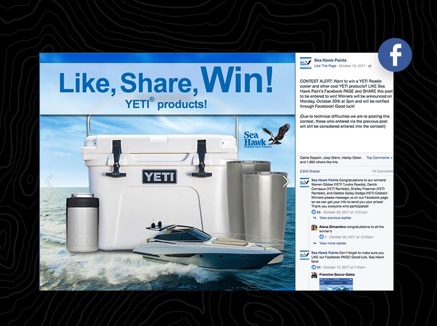 FB-SeaHawk-Contest-3.png