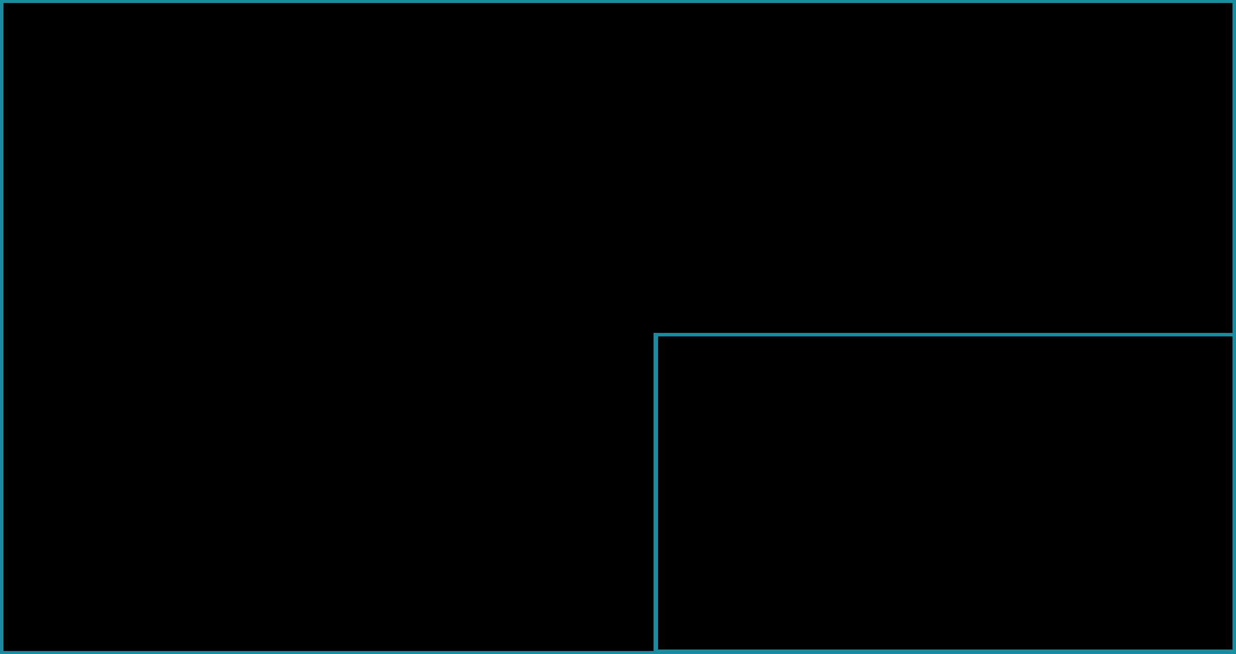 4k-vs-1080p.png