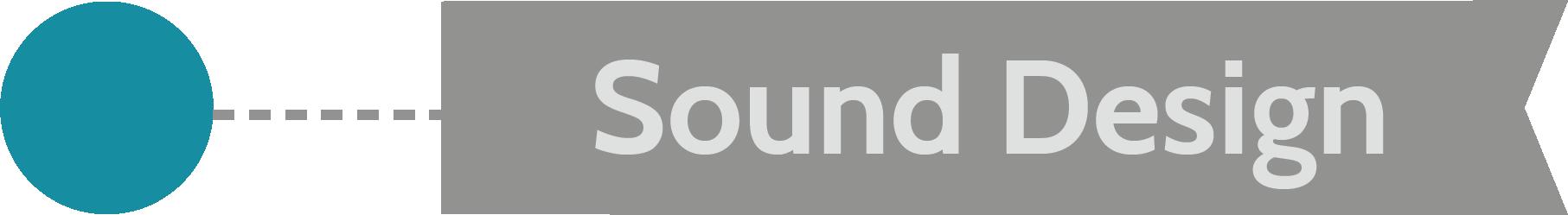 Sound-Design-Tag.png