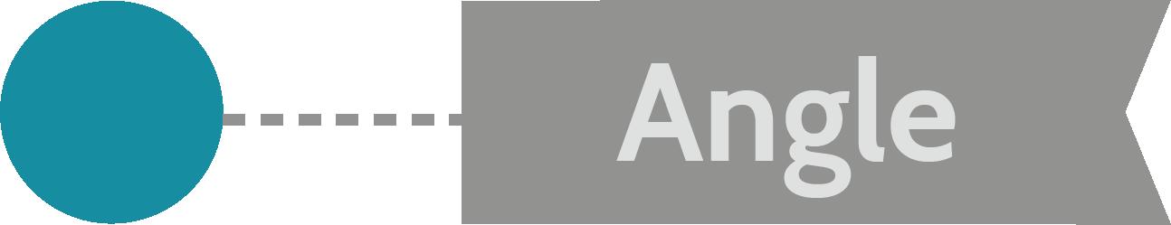 Angle-Tag.png
