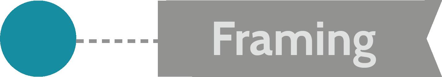 Framing-Tag.png
