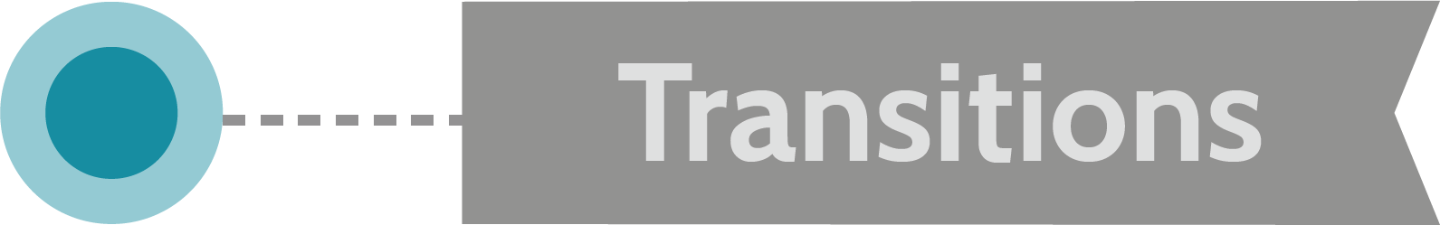 Transitions-Tag.png
