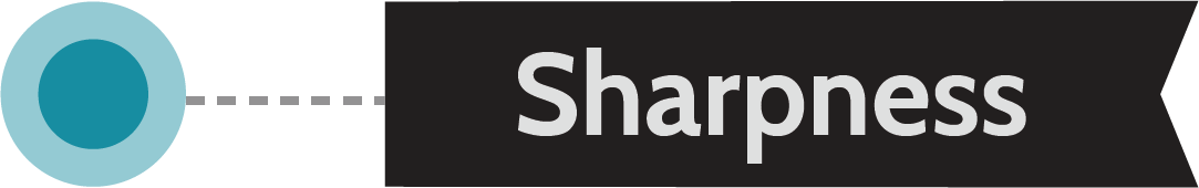Sharpness-Tag.png