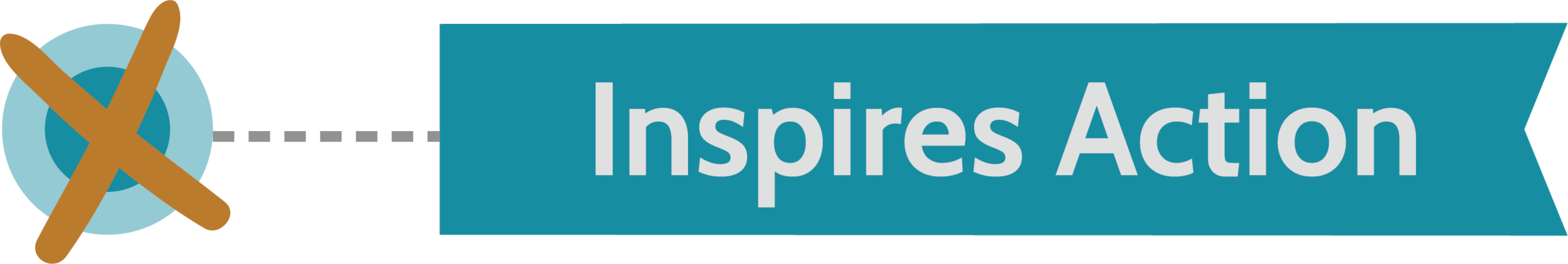 Inspire-Action-Tag.png