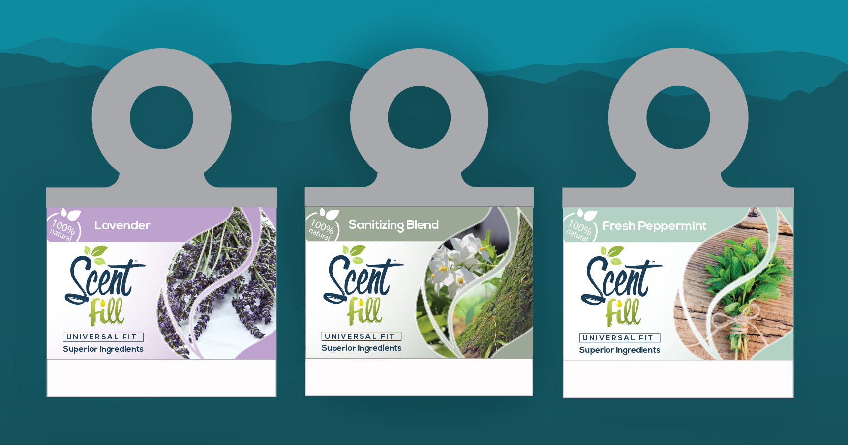 Scent-Fill-Packaging (1).png