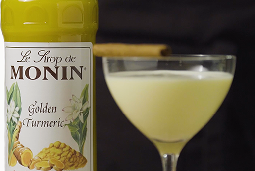 Monin Product Videos - Monin wanted to visually showcase their vast product line of recipes and products and worked with us to create a library of videos that fit their brand.ExpertiseVideo Production