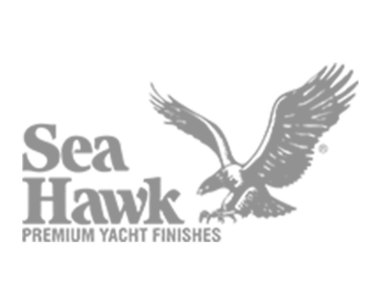 Sea Hawk.png