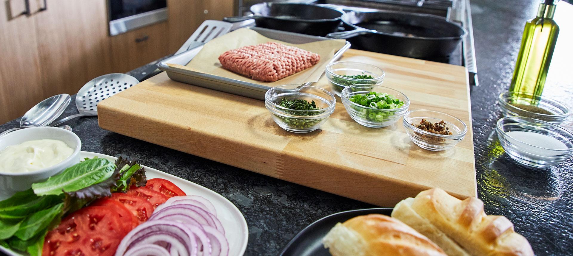 Food-Slideshow-Image-3.jpg