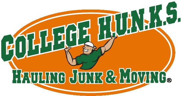RGB_College_Hunks_Hauling_Junk&Moving_Full_Logo.png