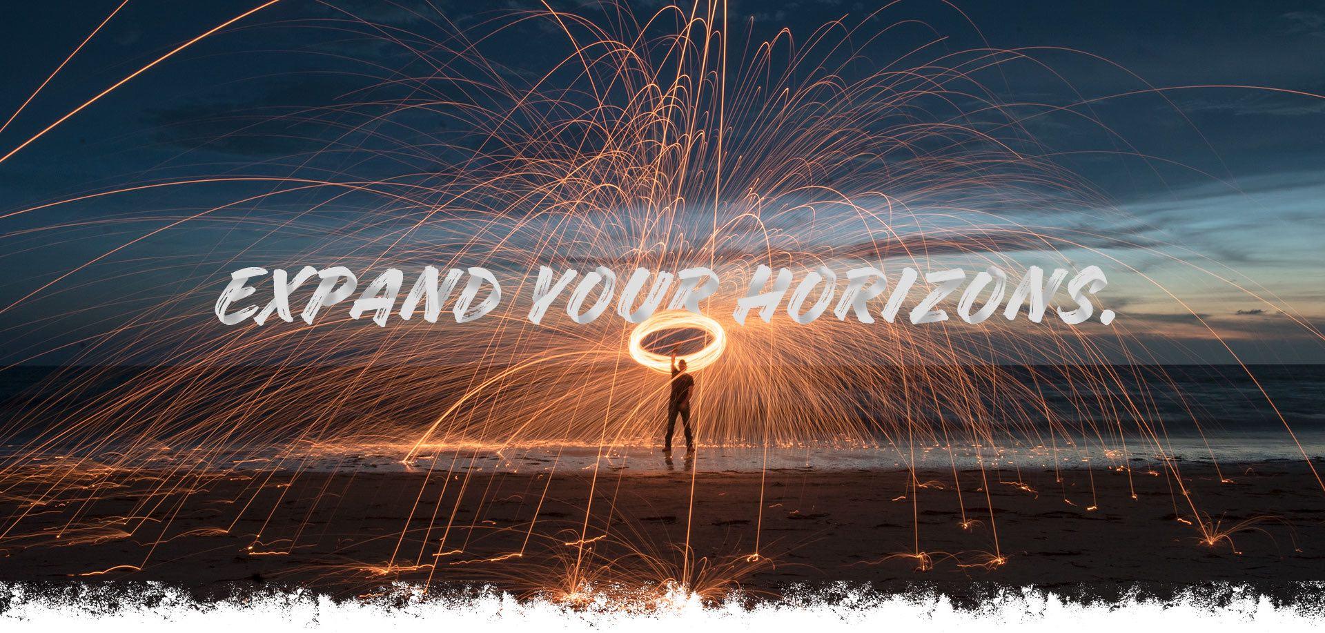 Homepage-Banner-Image.jpg