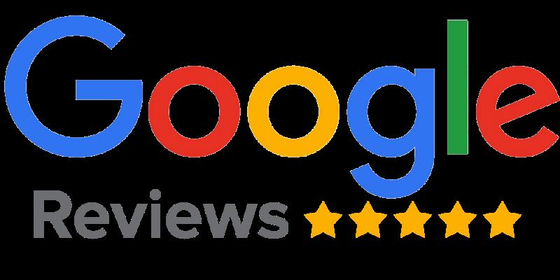 get-google-reviews.png