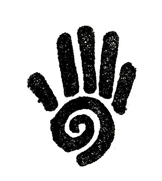 kate hand spiral =1024.jpg