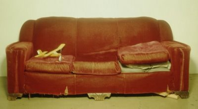 old-couch-removal.jpg