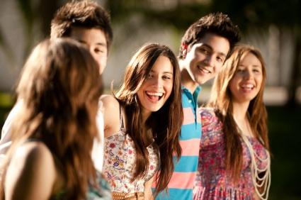 TeenagersGroup2.jpg