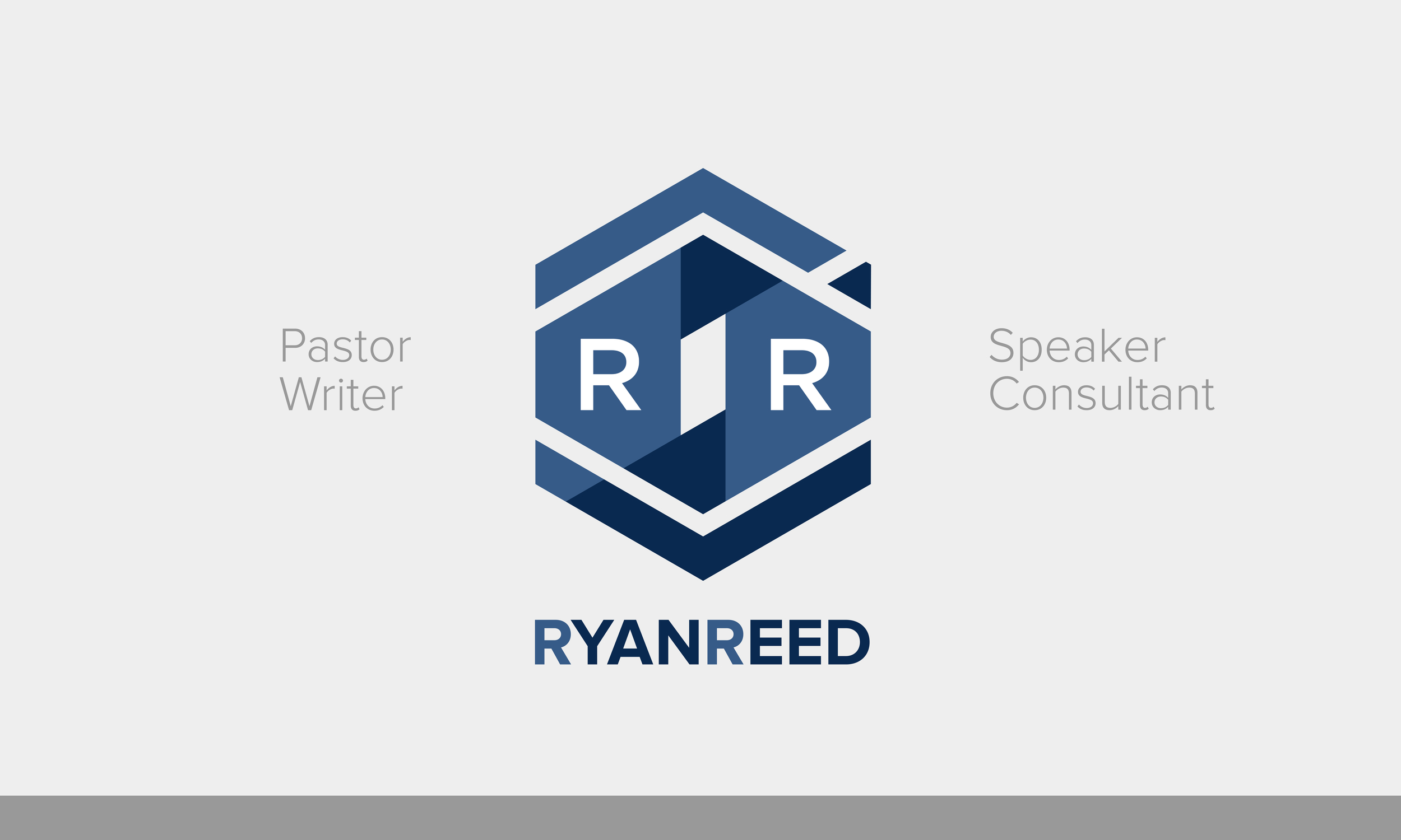 Ryan_reed_logo_type_Splash_superflat-01.jpg