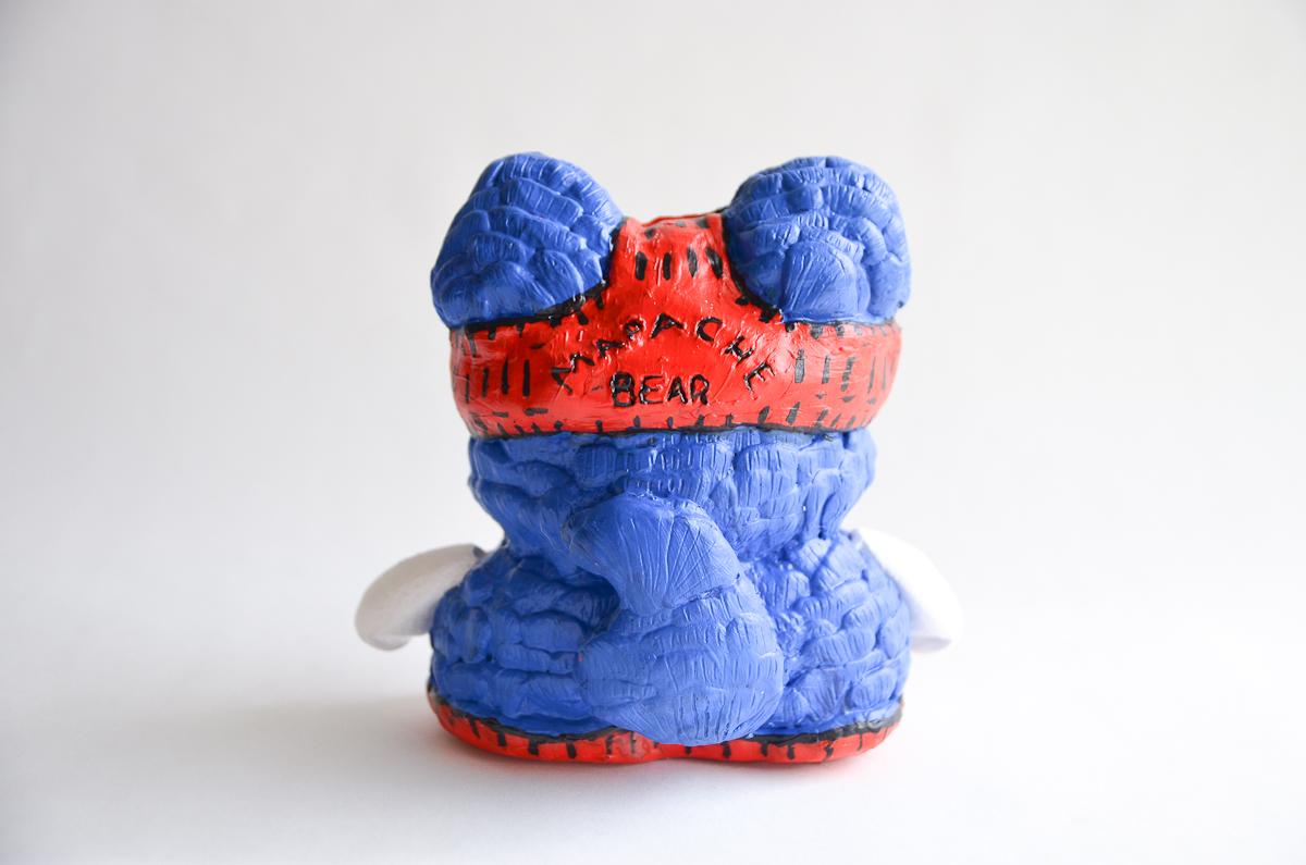 Toys-28.jpg