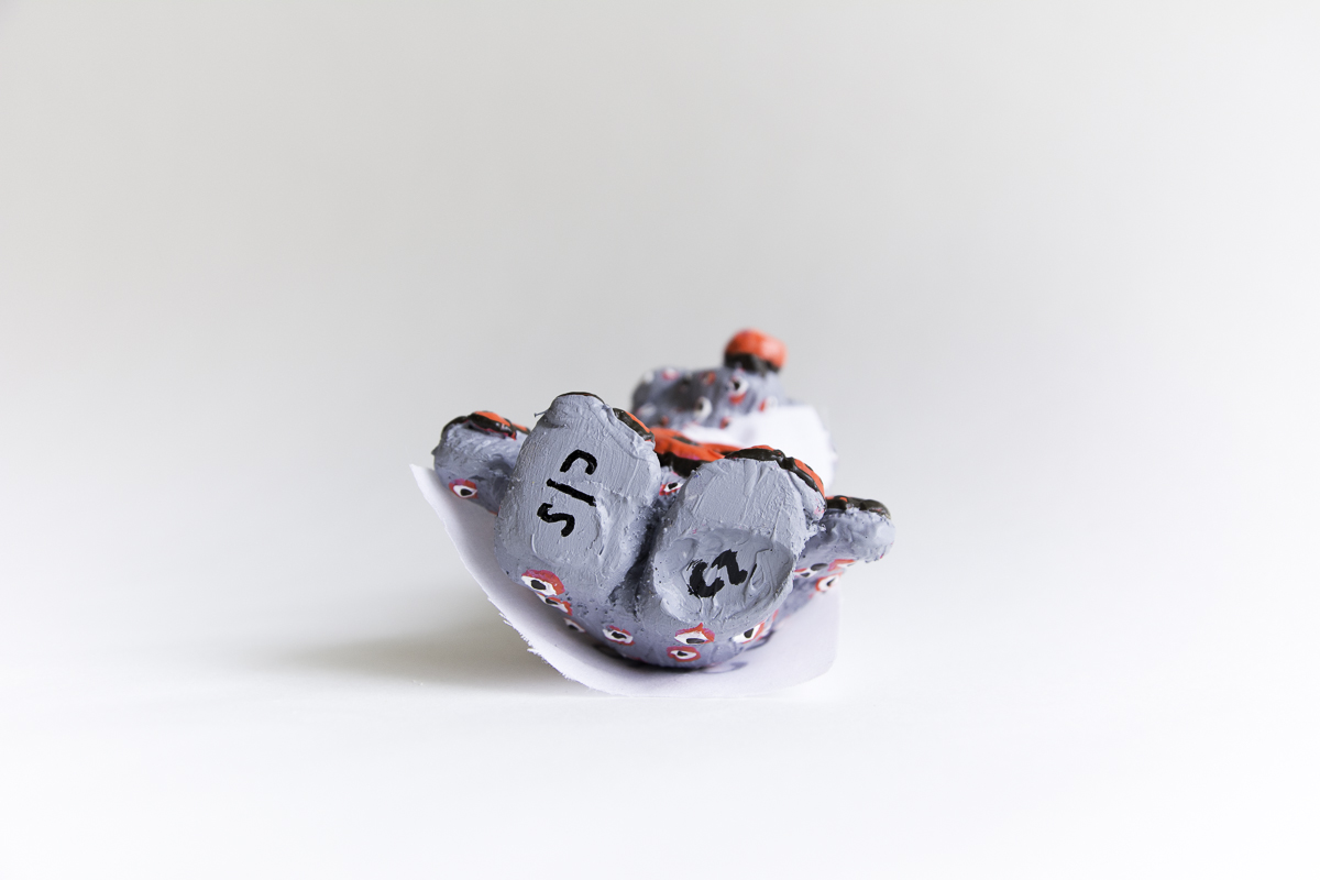 SA_Zapata Toy-1.jpg