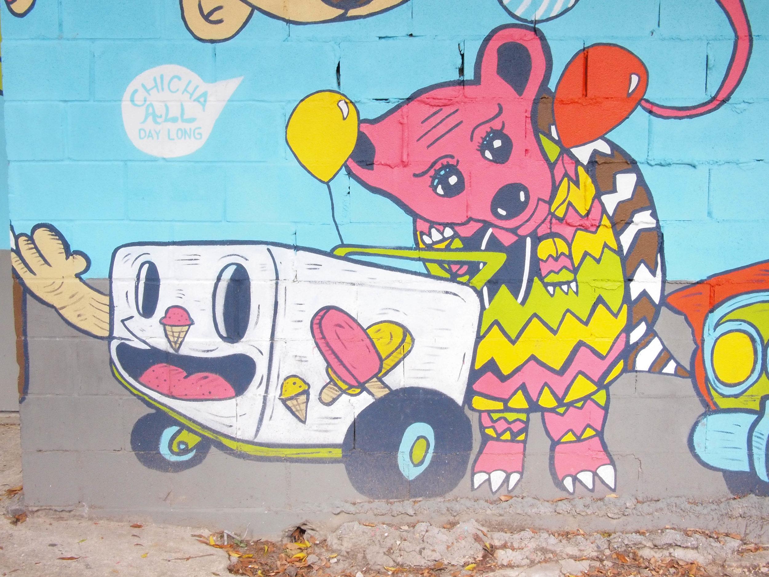 Mural-2.jpg