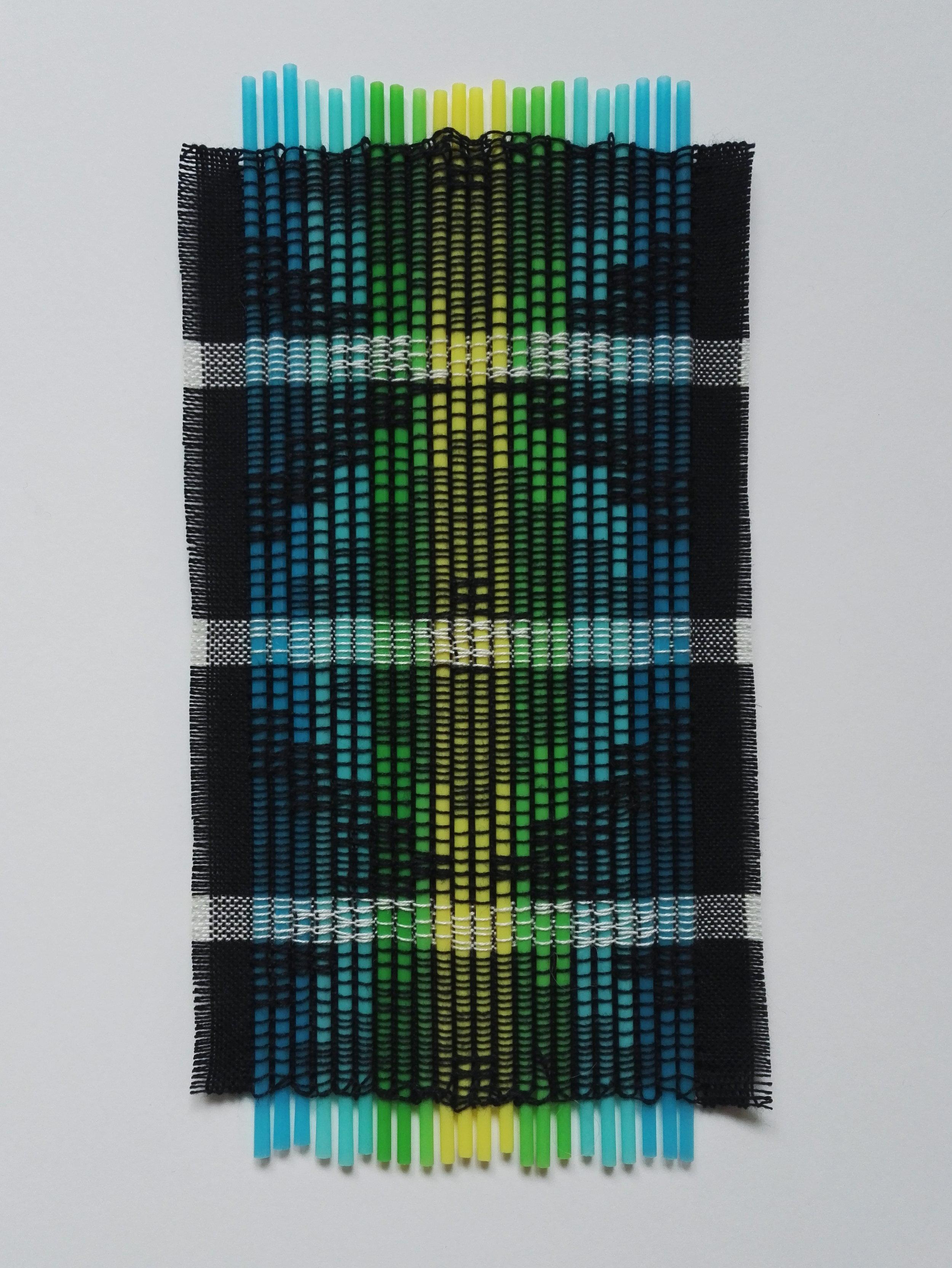 Spectrum, 2018