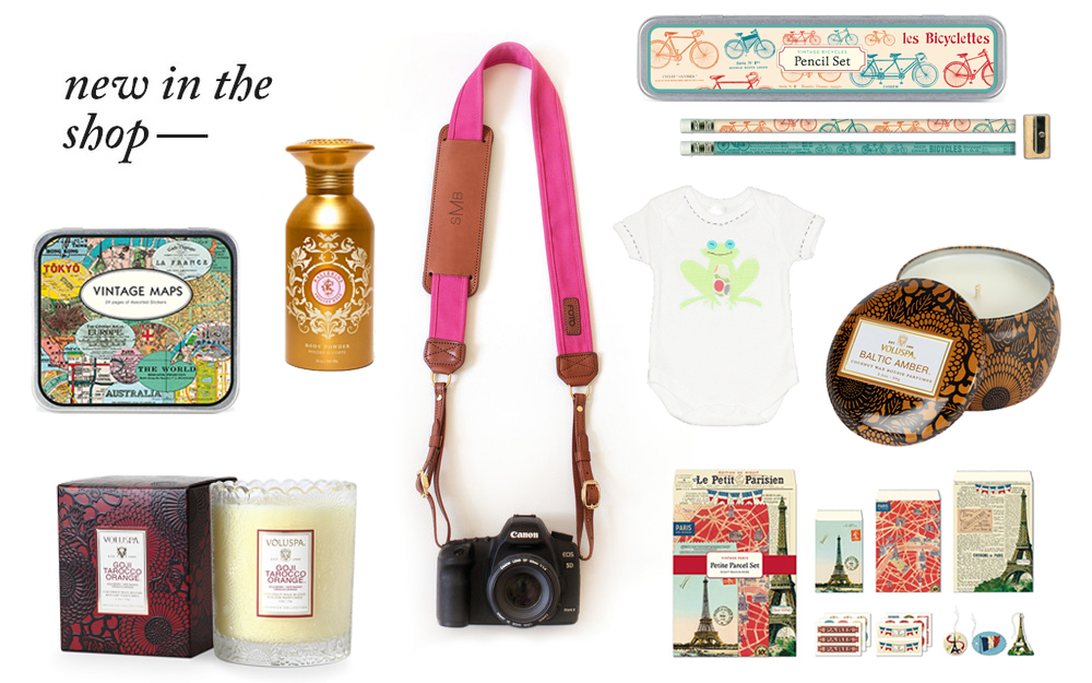 ccs-product-collage.jpg