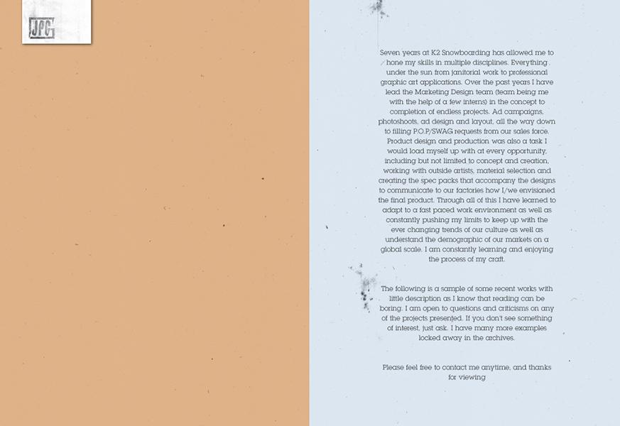 2-COVER-LETTER.jpg