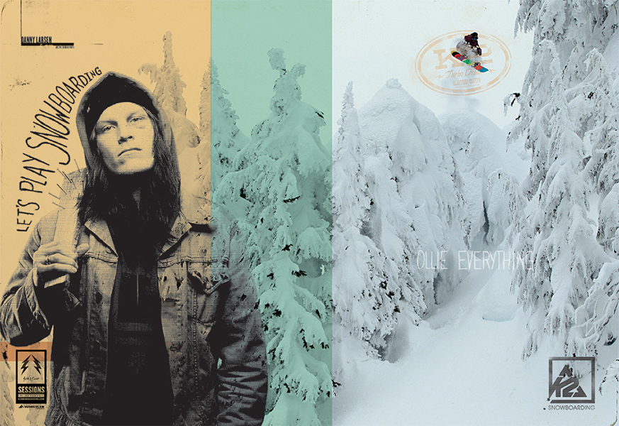 13-1-AD-LETS-PLAY-SNOWBOARDING.jpg