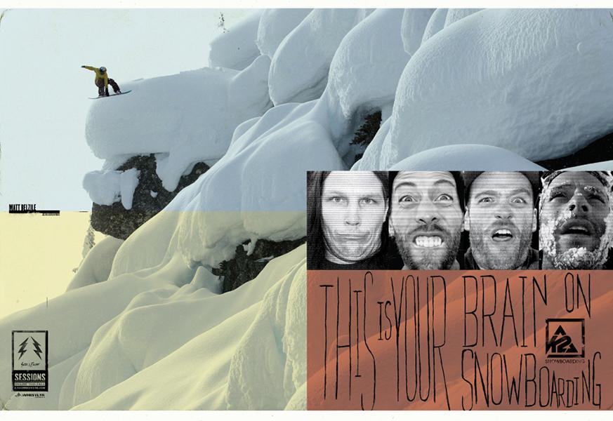 13-AD-FACE-ON-SNOW.jpg