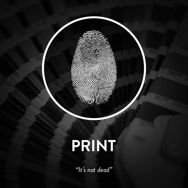 PRINT-IMAGE.jpg