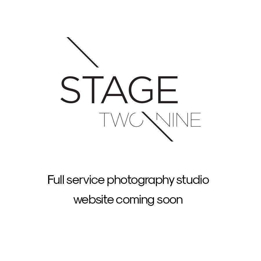 Stage-two-nine.jpg