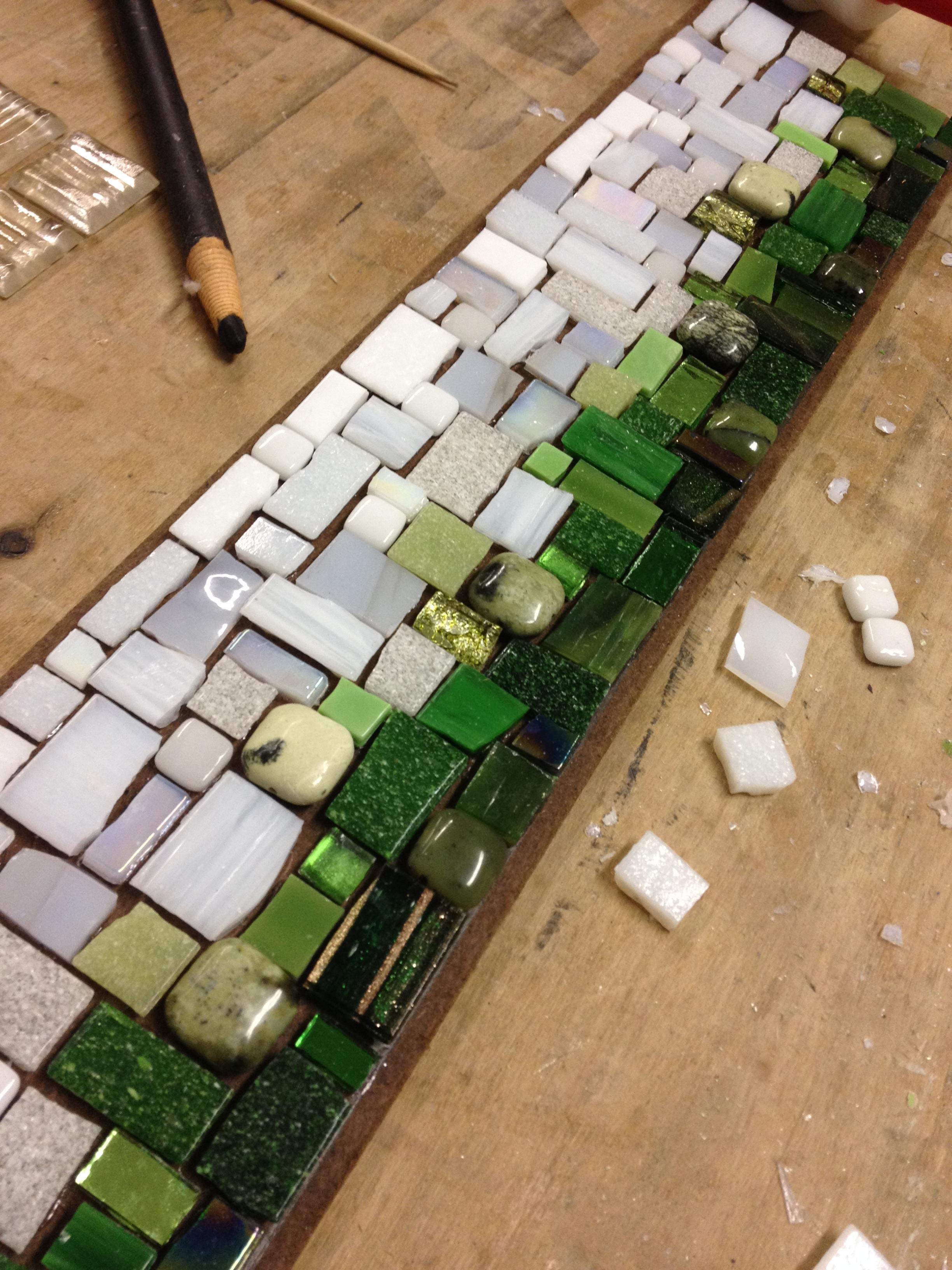 Green-gradient-mosaic-PH2013.JPG