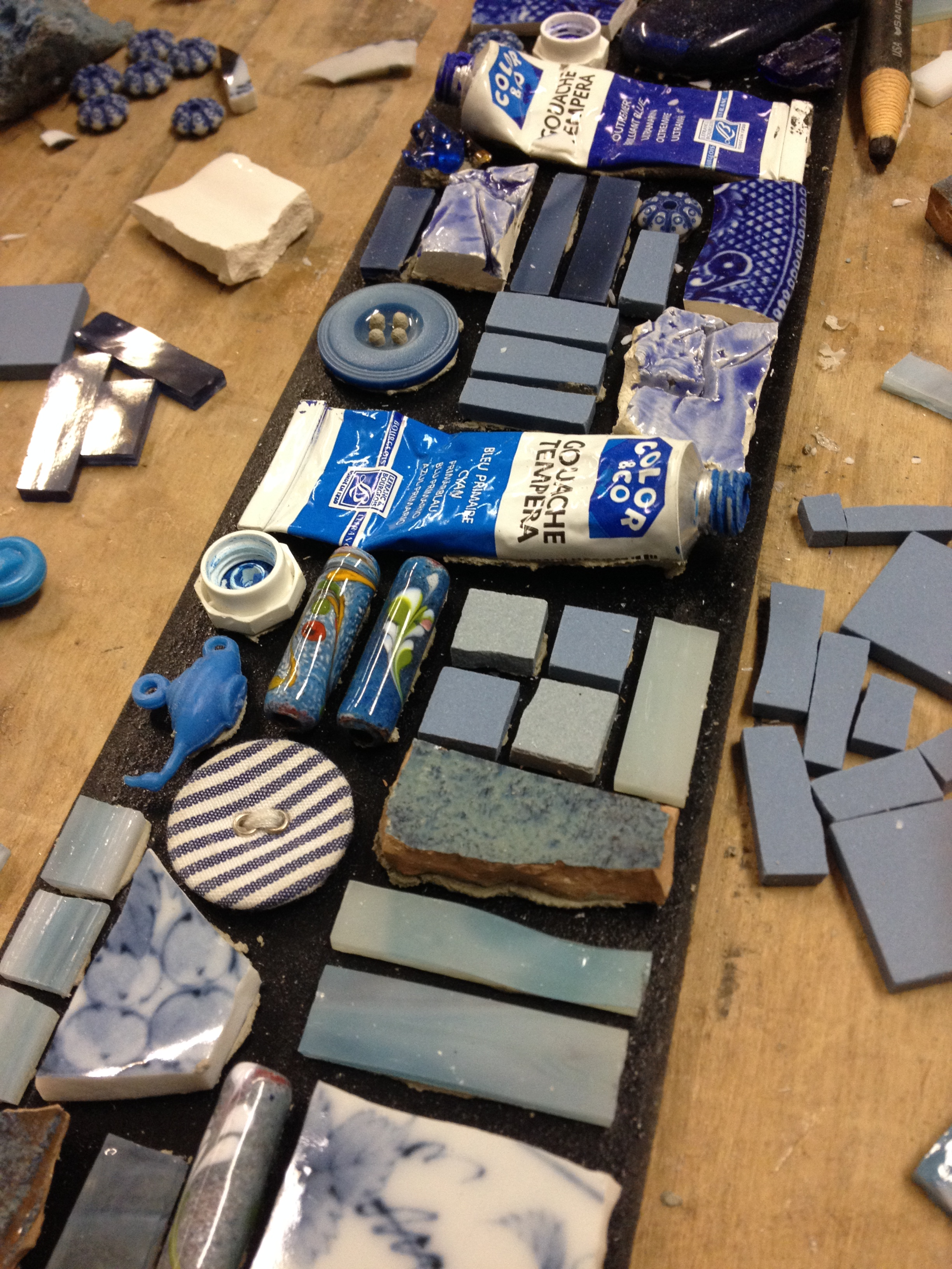 Blue-gradient-mosaic-PH2013.JPG