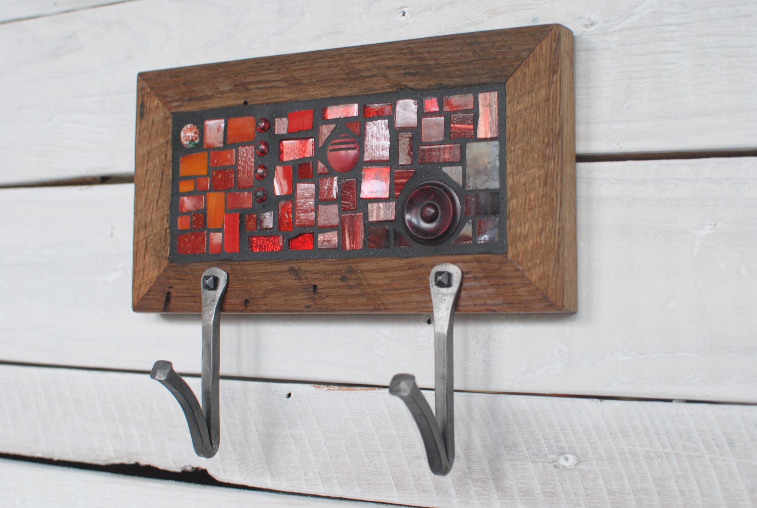 Red-coat-rack-PH2013.JPG