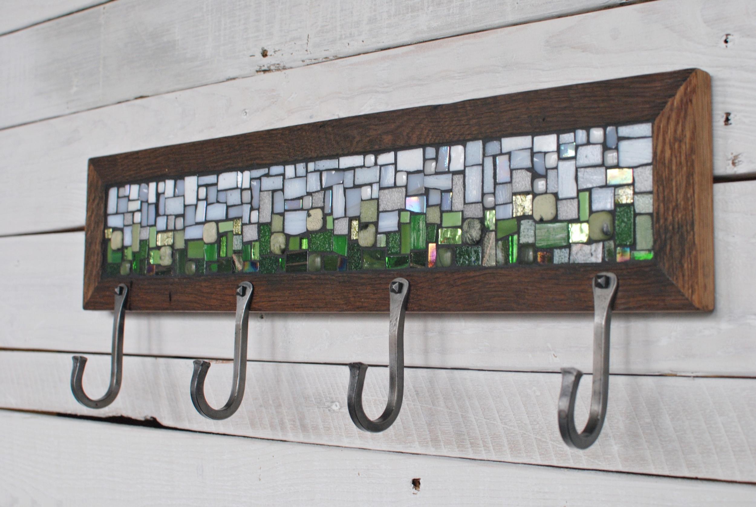 Green-coat-rack-PH2013-1.JPG