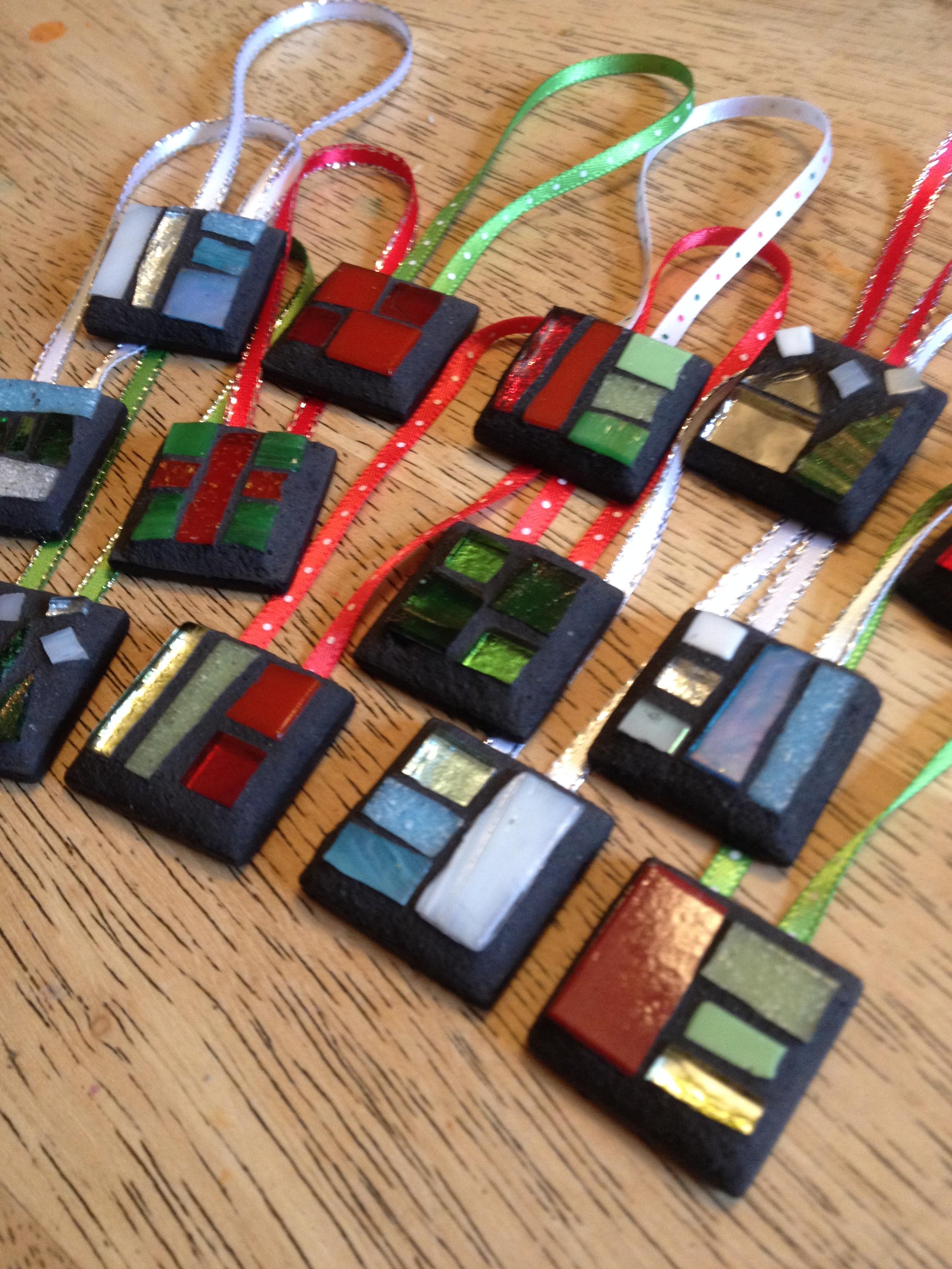 Small-mosaic-ornaments-PH2013.JPG
