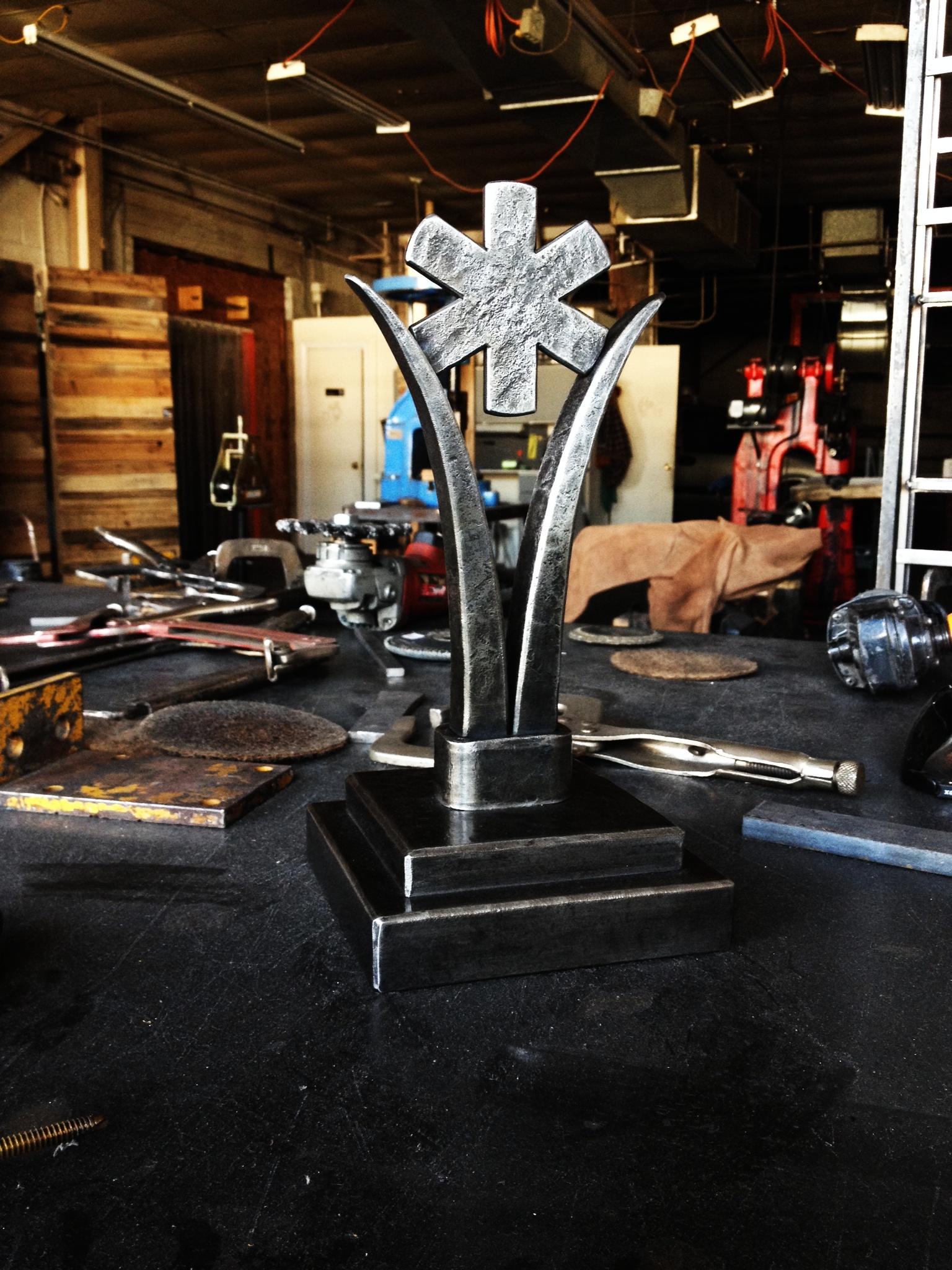 Trophy-PH2013