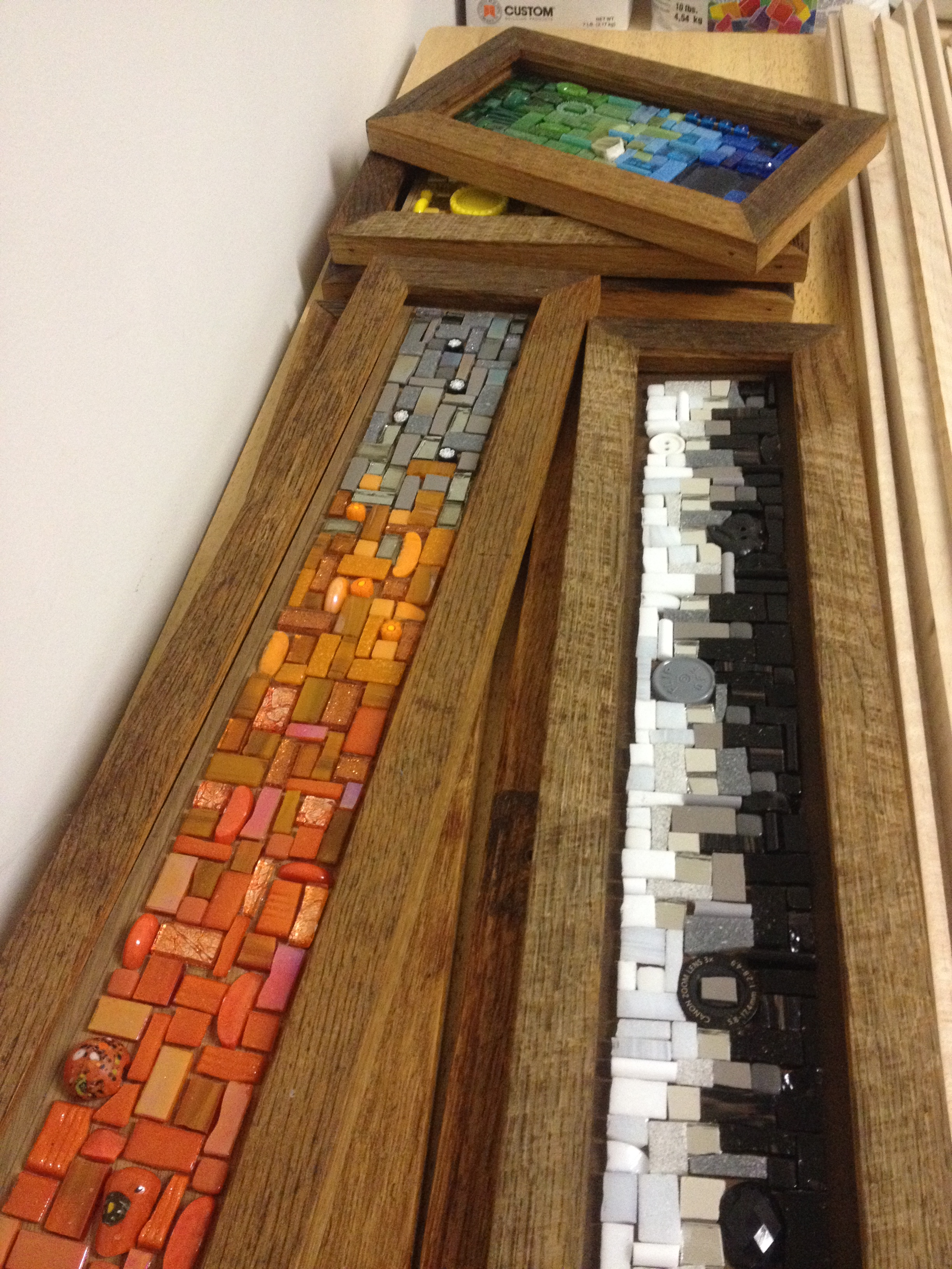 Mosaics-to-be-grouted-PH2014