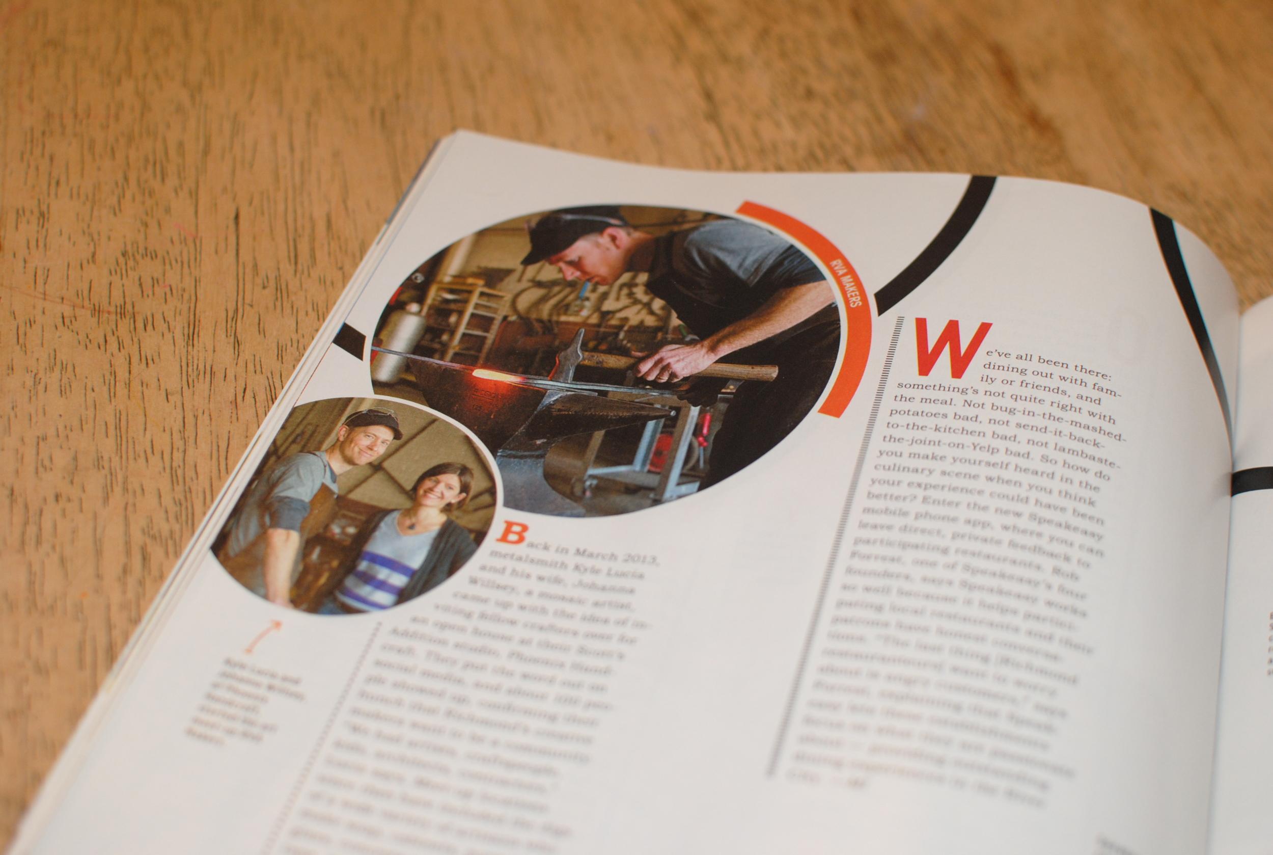 R-Home-magazine-article