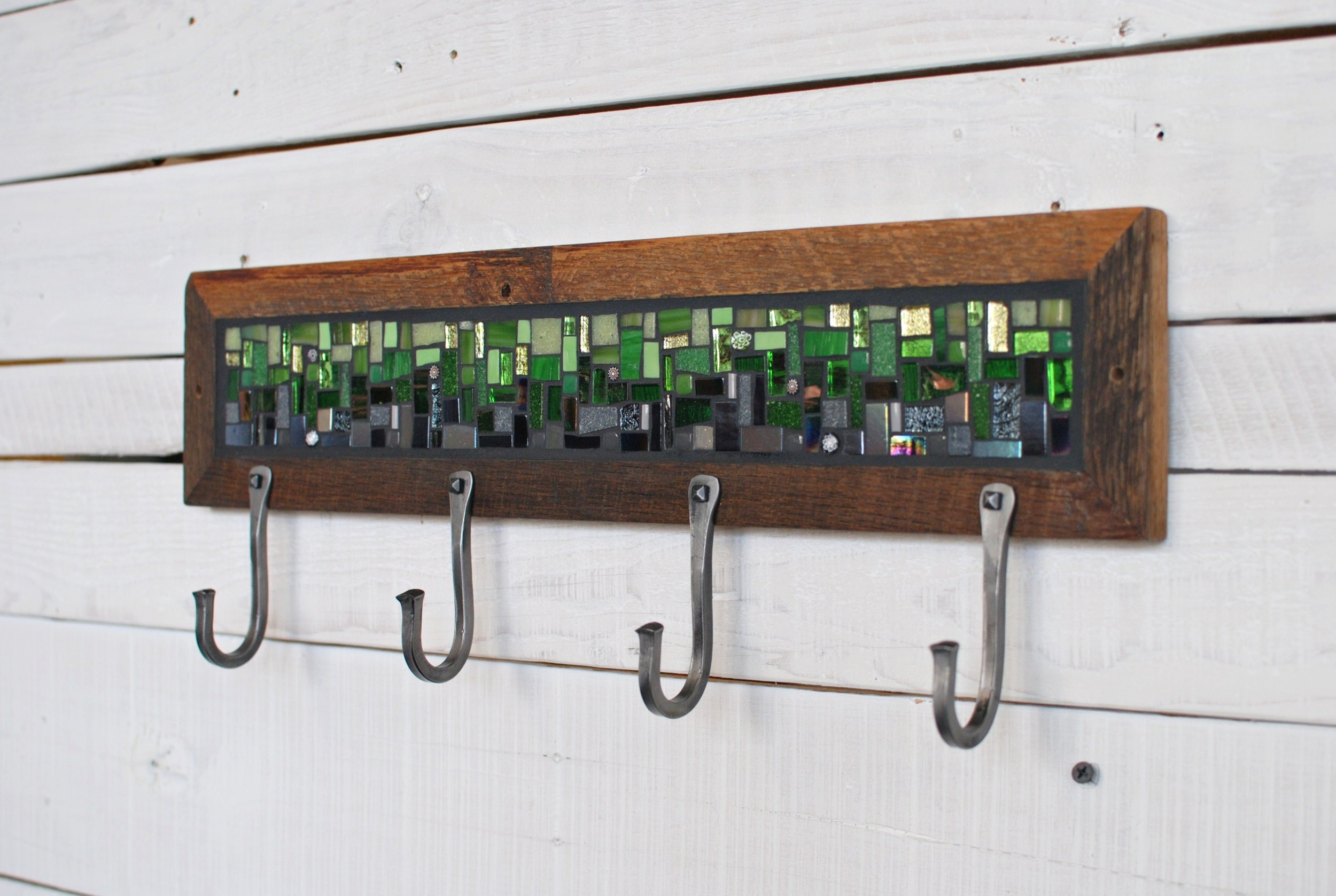 Green-mosaic-blacksmith-coat-rack-PH2014.jpg
