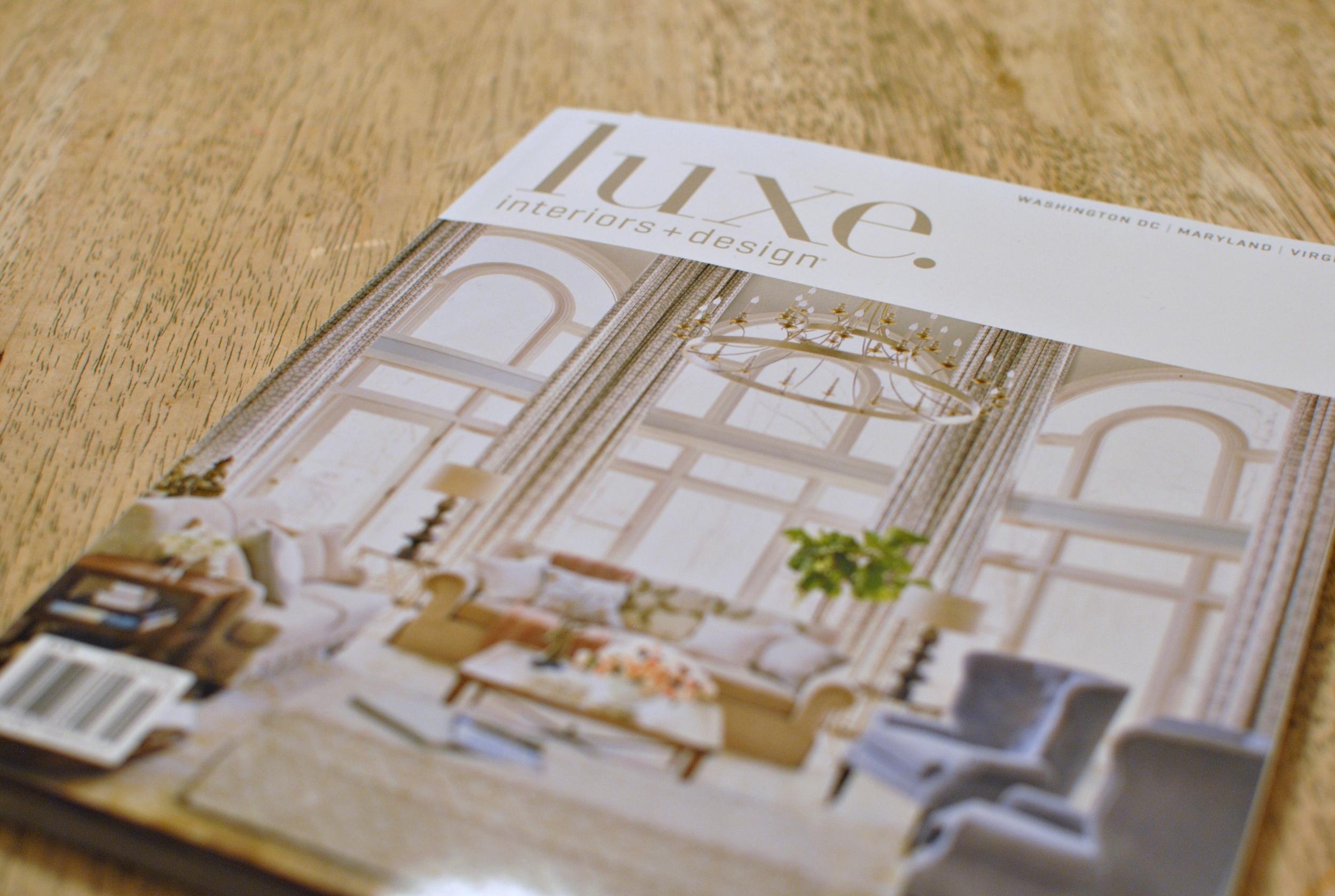 luxe-magazine-cover