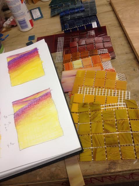 mosaic-sketch-material-selection.jpg