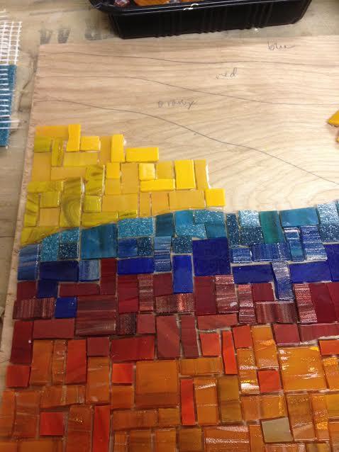 mosaic-work-in-progress.jpg