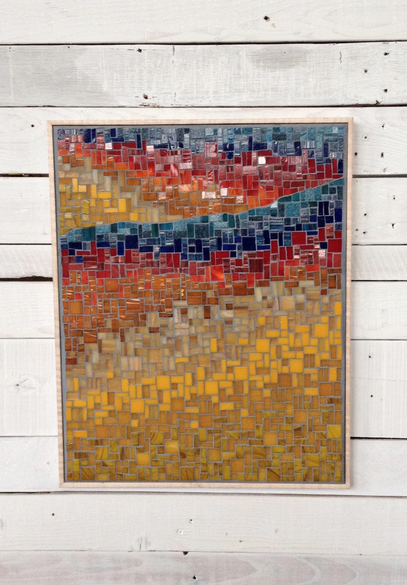 mosaic-commission.jpg