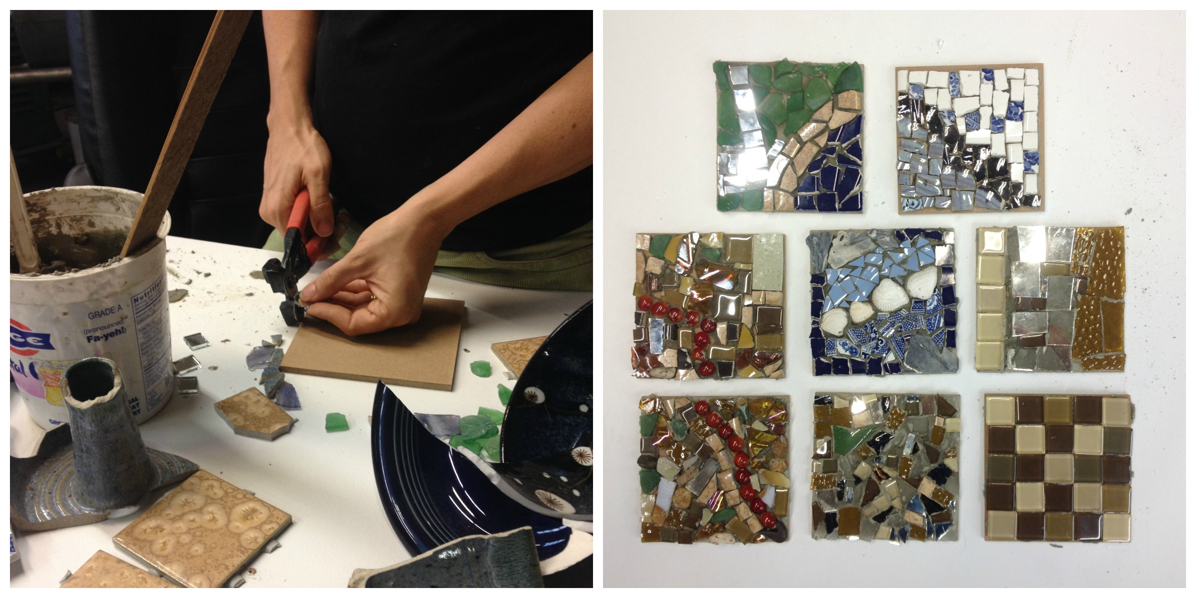 Mosaic-classes-with-Johannah-PH2014.jpg