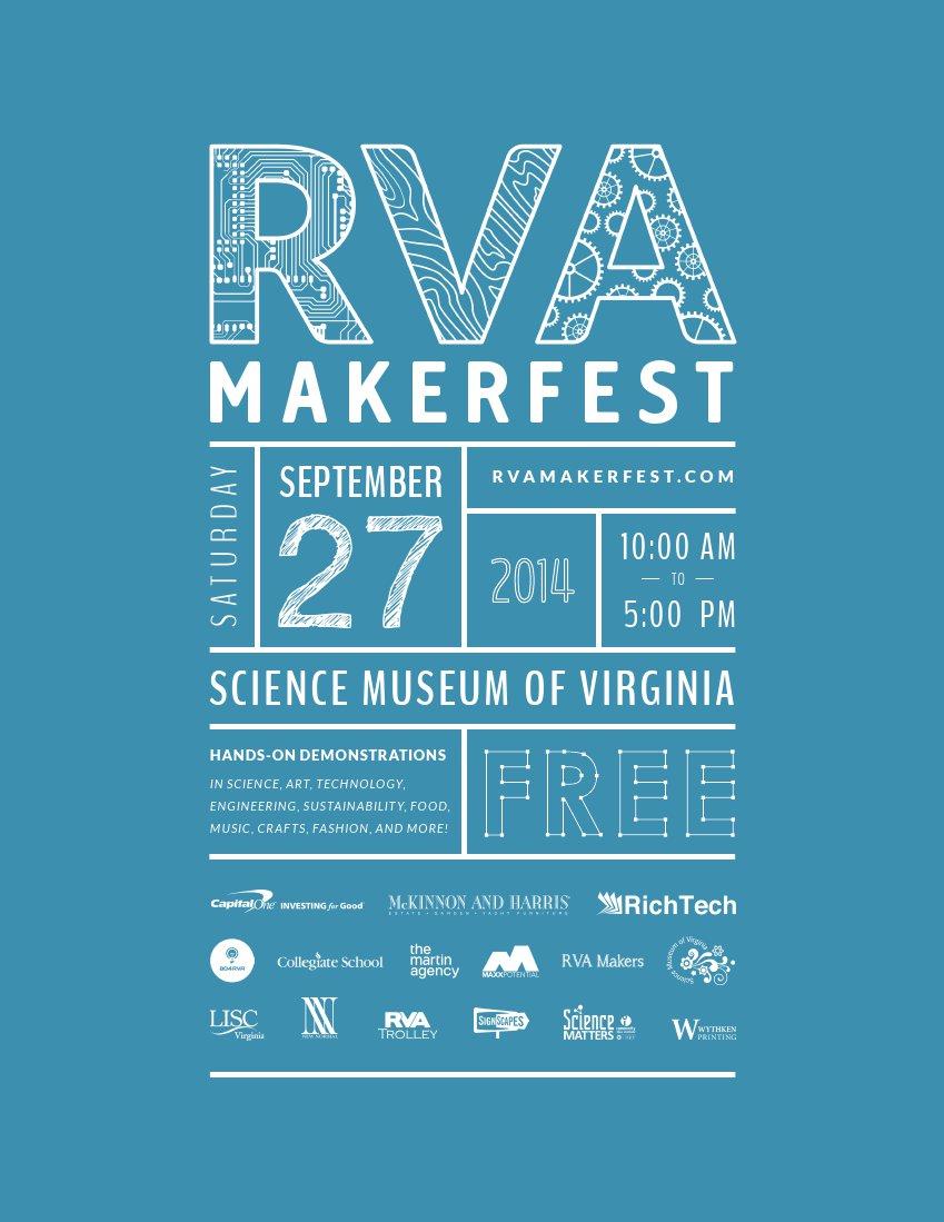 RVA-MakerFest.jpg