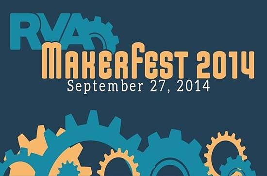 rva-makerfest-logo-2014.jpg
