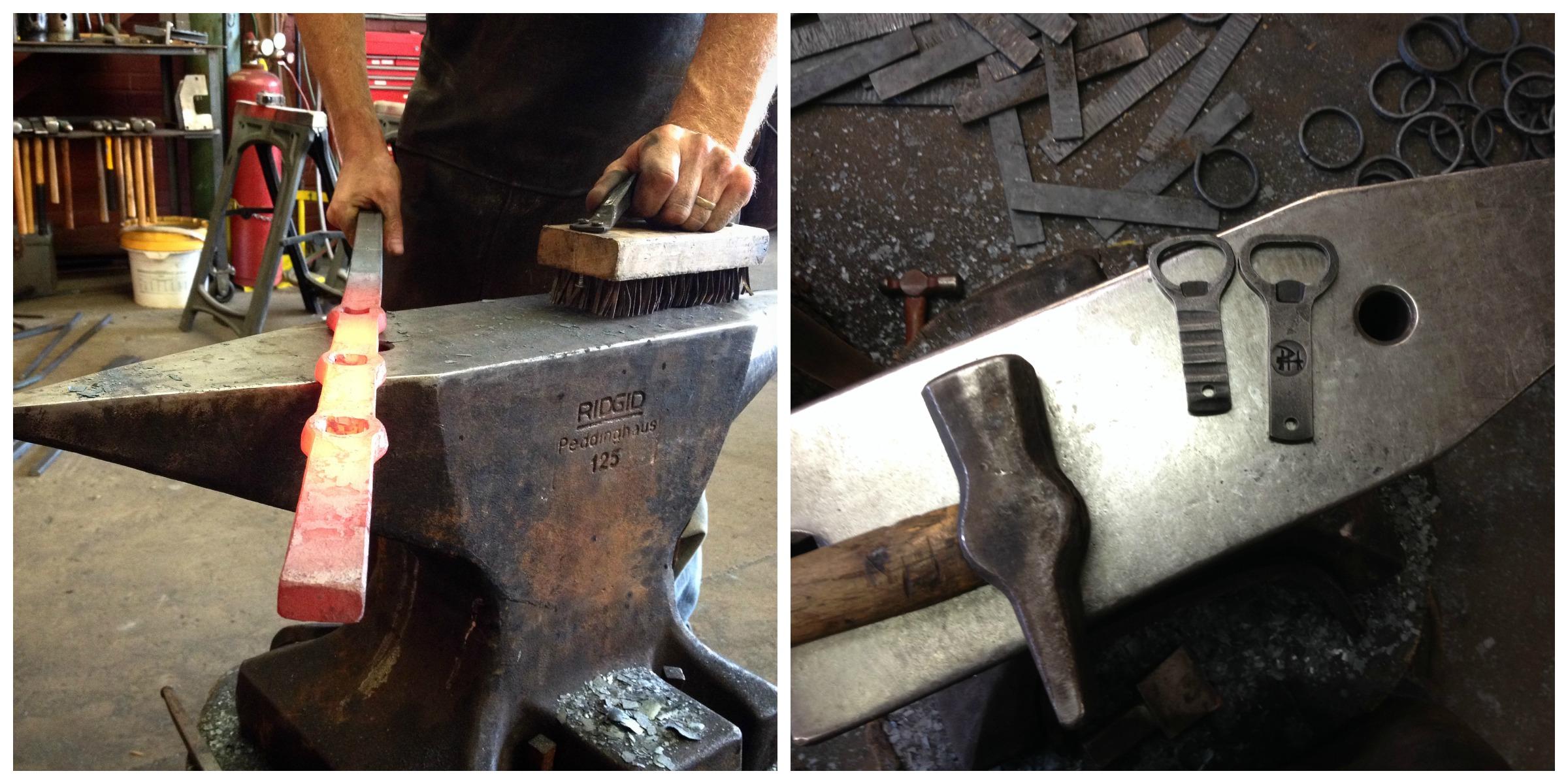 Blacksmithing-class-with-Kyle-PH2014.jpg