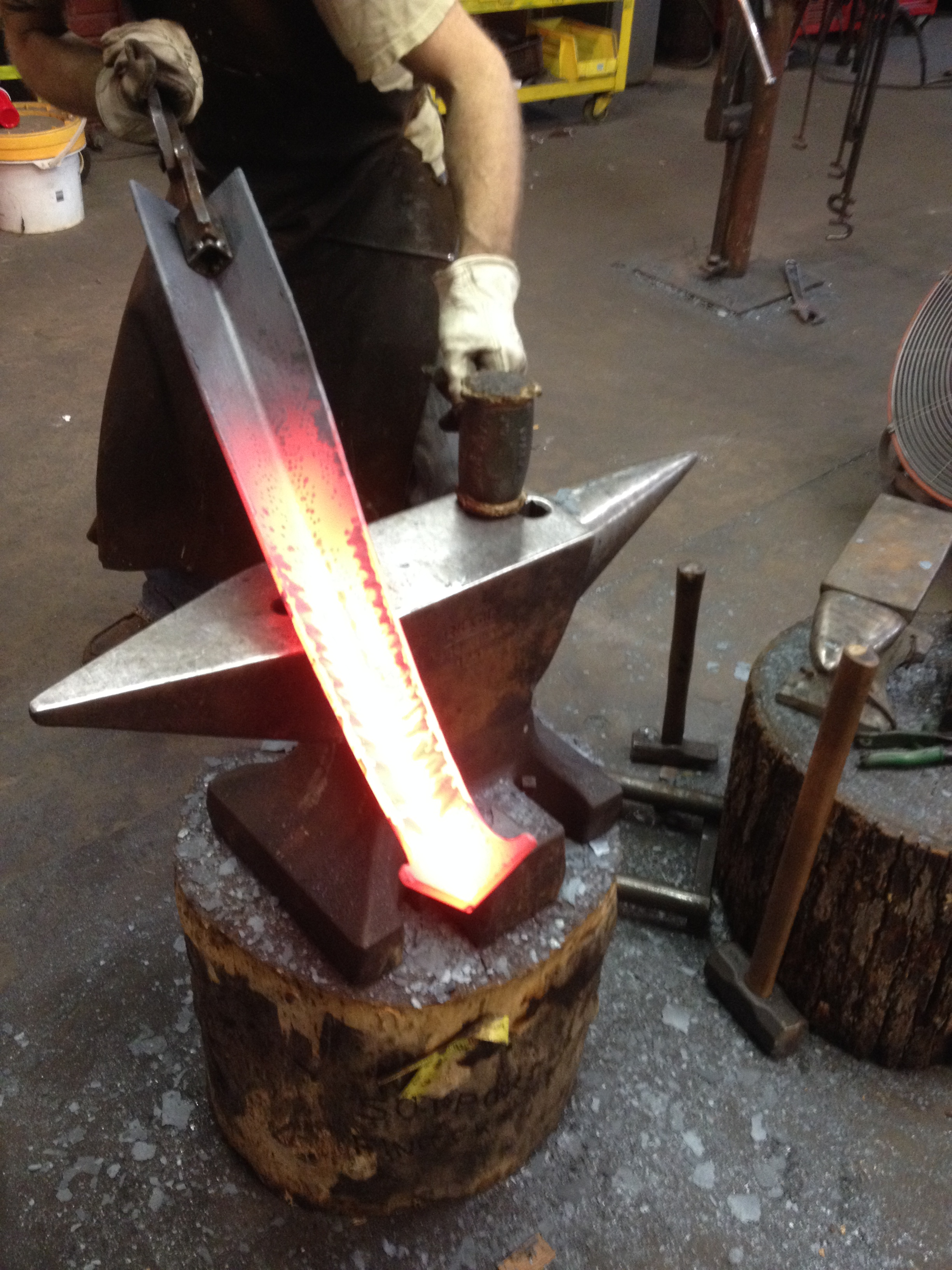 Forging-table-legs-PH2014.jpg